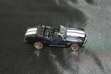 HOTWHEELS 1970 CHEVY CHEVELLE SS METALLIC PAINT LIMITED EDITION CONVERTIBLE
