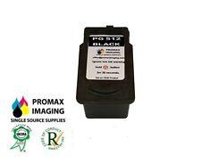 Canon PG512 Premium Quality Ink Cartridge for PIXMA iP2700 - MP495