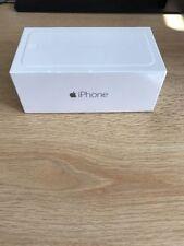 iPhone 6 1GB Mobile Phones & Smartphones