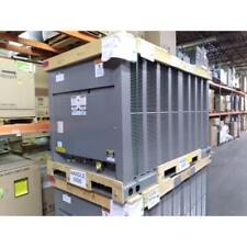 NEW SPWL-120NAZ 10 TON SPLIT SYSTEM HEAT PUMP, 11 EER, 380/415-50-3, R410A