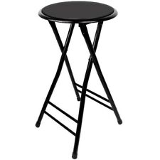 Folding Stools For Sale Ebay