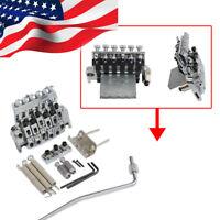 Floyd Rose Lic Tremolo Bridge Double Locking System Parts 1-5/8' (43mm) SALE