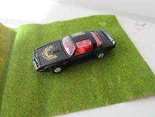 auto model model ss-906