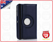 Unbranded/Generic Tablet & eBook Folding Folio Cases