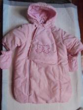 Abbigliamento Prénatal per neonati