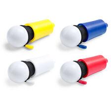 Lampe portable pour le bureau