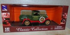 New-Ray Ford Diecast Cars, Trucks & Vans