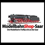 ModellbahnShop-Saar