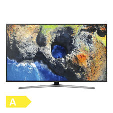 Samsung UE-75MU6179 189cm 75 Zoll Ultra HD 4K LED Fernseher Smart TV WLAN DVB-T2