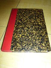 F.-F. Steenackers Histoire des Ordres de Chevalerie 1867 (RARE) Planches