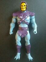 MASTERS OF THE UNIVERSE CLASSICS SKELETOR LOOSE TOYS R US 2 PACK