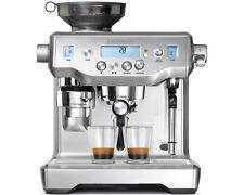 Gastroback 42640 Design Espresso Advanced Professional