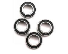 LOSA6945 LOSI 8x14x4 Rubber Sealed Ball Bearing (4)