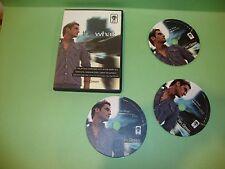 Ian Green (Speaker) - The What (3 CD Set)