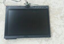 Lenovo Thinkpad X201 * 12.1 LED Digitizer Tablet LCD Screen
