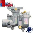 """Carburetor for 251234R91 Original Style IH Farmall Cub 154 184 185 C60  1 13/16"""""""