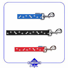 Nylon Dog Standard Leads