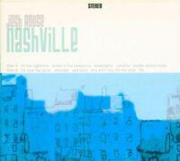 Josh Rosue - Nashville Digipack Cd Perfetto