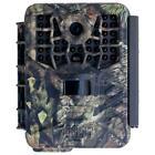 Covert Black Maverick Camera 20 MP Mossy Oak