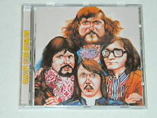 IMPROVED SOUND LIMITED (1971) / RE. LongHair Germany /  CD (New)