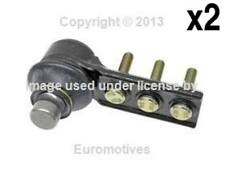 Volvo 850 (93-94) suspension Ball Joint L+R (x2) KARLYN