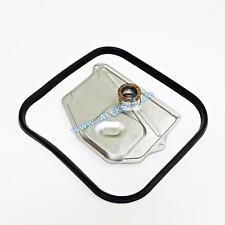 Hydraulikfilter Automatikgetriebe  Filter für Mercedes W123/S123 S-Klasse SL