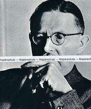Anton capovolgere Nagorno-Editore-per 1940-L 29-9