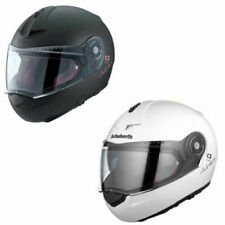 Casques modulables Schuberth pour véhicule