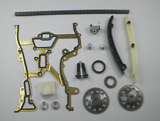 TIMING CHAIN KIT WITH GEARS FITS ASTRA COMBO TIGRA MERIVA 1.4 16V HOLDEN