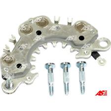 Gleichrichter Generator Brand new AS-PL Alternator rectifier - AS-PL ARC2042