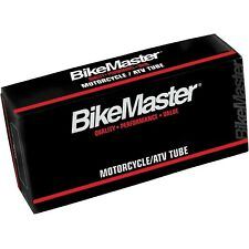 BikeMaster Tube - 2.25/2.50-16/TR-6