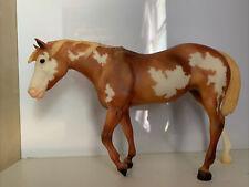 New ListingHigh Sierra - Breyer Model Horse - Indian Pony Breyerfest Sr 2002
