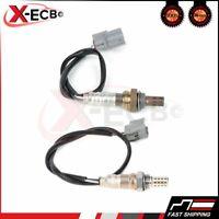 Oxygen Sensor-OE Type NGK 24426 fits 01-05 Honda Civic 1.7L-L4