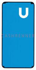 Rahmen Kleber Klebepad Klebefolie Adhesive Sticker Samsung Galaxy A3 & Duos