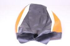 Arctic Cat Seat Cover 4706-927 Orange 11-M Series