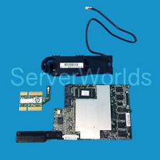 HP Smart Array P410i Controller 598256-001, 578819-001, 588184-B21