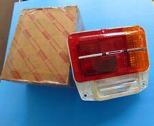"New Genuine Toyota Corolla Sprinter ""R-H"" Tail Light Lamp1970-72 KE20 TE20 TE21"