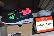 Air Max Light Le B 'Size? Exclusive' 11 US 396880 006