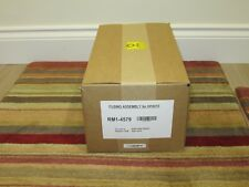 * HP Laserjet P4015 Series New Boxed OEM Fuser Assembly RM1-4579 - £115 + VAT *