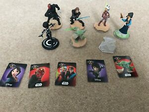 Disney Infinity 3.0 Bundle