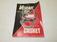Suzuki RM500D 1983 Gasket Kit Vesrah VG-391/791