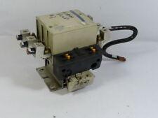 Telemecanique LC1-F150 Contactor 600 VAC 150AMP ! WOW !