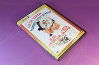 DVDTI AMAVO SENZA SAPERLO JUDY GARLAND/FRED ASTAIR OTTIMO [TV2-56]