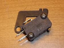 PS1 Namco Guncon Light Gun Microswitch Kit 3D Printed Bracket Arcade Quality