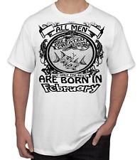 KaraokeT-Shirt Personalised Add Name Great Gift Bespoke Singer Karaoke Singer