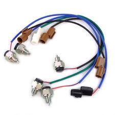 5pc Gearbox Transfer Case Switch MR580151 2 3 4 5 Fit Mitsubishi Montero Pajero