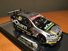 Classic Carlectables 1016-3 2008 HSV Dealer Team VE Commodore - Paul Dumbrell