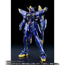 METAL Build Gundam FORMULA 91 (Harrison Martin) Giappone Versione