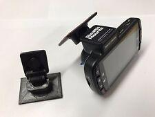 Hidden Hard Wire Windscreen Mount - Nextbase 312GW 412GW 512GW Dash Cam DashCam