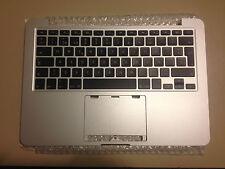 Teclado español y carcasa Macbook Pro Retina A1425